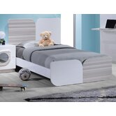 Chintaly Imports Kids Headboards