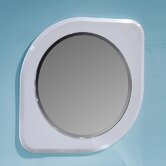 Chintaly Imports Wall & Accent Mirrors