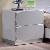 Chintaly Imports Kids Nightstands