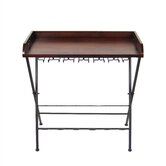 Legacy Home Serving Carts