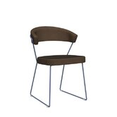 Calligaris Dining Chairs