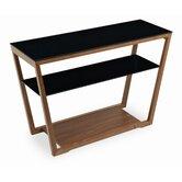 Calligaris Sofa & Console Tables