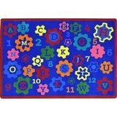 Joy Carpets Rugs