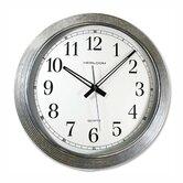 Artistic Products LLC Wall Clocks