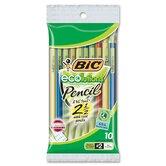 Bic Corporation Pencils