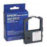 Epson America Inc. Ink / Correction Ribbons