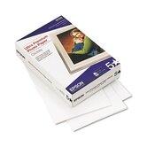 Epson America Inc. Photo Paper