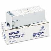 Epson America Inc. Printer Maintenance Kits/Suppli