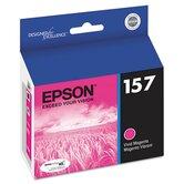 Epson America Inc. Inks & Toners