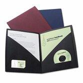 GBC® Pocket Protectors