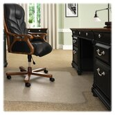 Deflect-O Corporation Chairmats