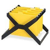 Deflect-O Corporation Desktop Organizers