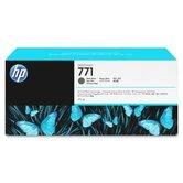 HP Inks & Toners