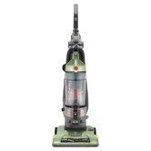 T Series WindTunnel Rewind Bagless Upright Vacuum Cleaner