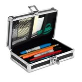 Ideastream Products Desktop Organizers