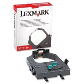 Lexmark International Ink / Correction Ribbons