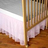 Tadpoles Crib Bedding