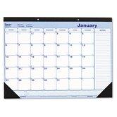 Rediform Office Products Desktop Calendars