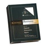 Southworth Company Paper