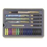 Staedtler, Inc. Pens