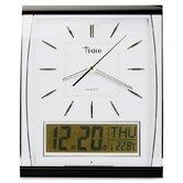 Tatco Wall Clocks