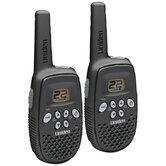 Uniden Communication & Emergency Radios