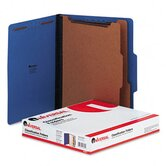 Universal® File Folders