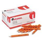 Universal® Pencils