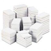 Universal® Paper Pads