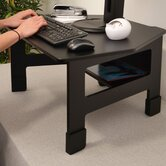 Victor Technology Desk Accessories