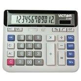 Victor Technology Calculators