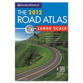 Advanced Formulations Maps & Atlases