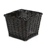 Willow Small Storage Basket