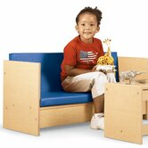 Young Time Kids Chairs