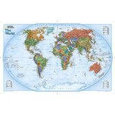 National Geographic Maps Maps & Atlases