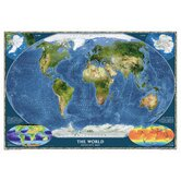 National Geographic Maps Satellite Maps