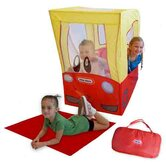Little Tikes Play Tents