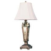 Livex Lighting Table Lamps