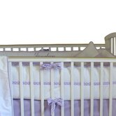 Bebe Chic Bumpers