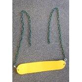 Swing Town Swing Set Accessories