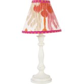 Cotton Tale Table Lamps