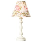 Cotton Tale Kids Lamps