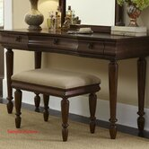 Liberty Furniture Bedroom Vanities