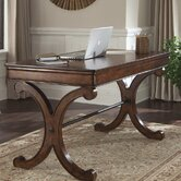 Liberty Furniture Desks
