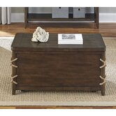Liberty Furniture Trunks