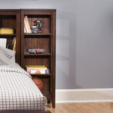 Liberty Furniture Kids Bookcases
