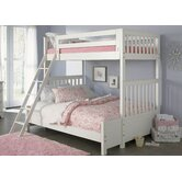 Liberty Furniture Kids Beds