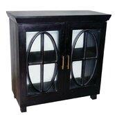 Yosemite Home Decor Accent Chests / Cabinets