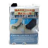 Mr. Bar-B-Q Furniture Covers