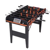 Franklin Sports Foosball Tables